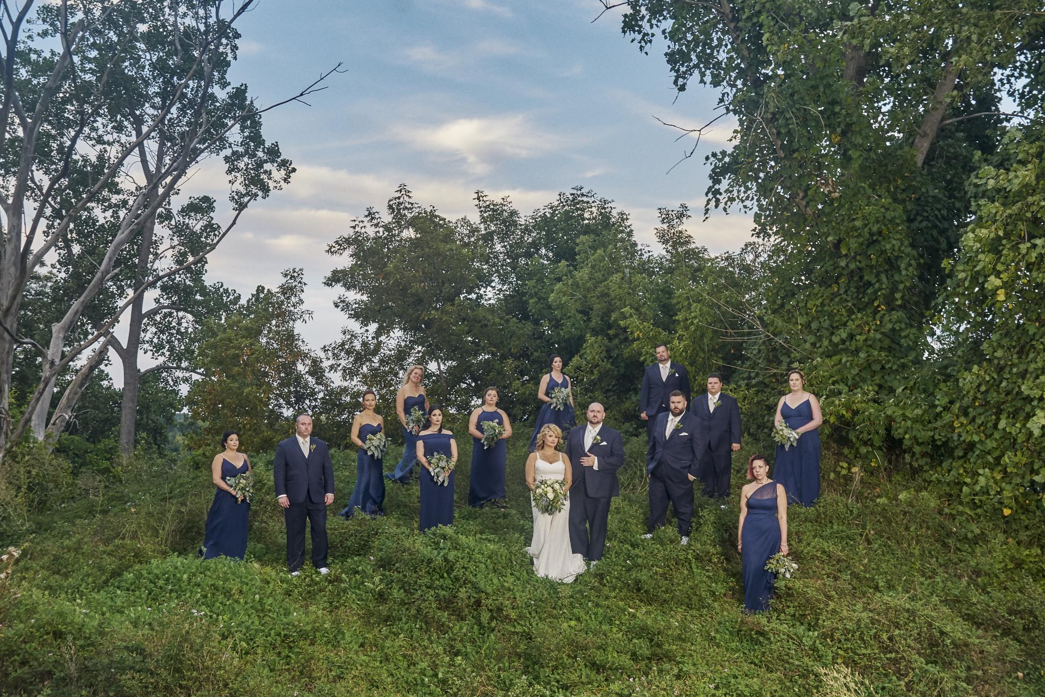 J.R. Clubb Photography Orr Wedding 16001010.jpg
