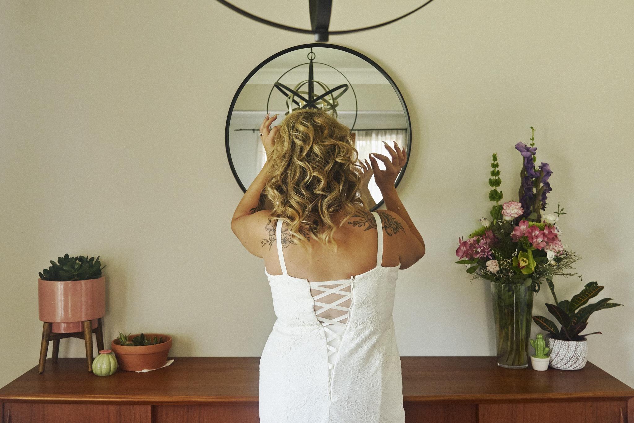 J.R. Clubb Photography Orr Wedding 16001032.jpg