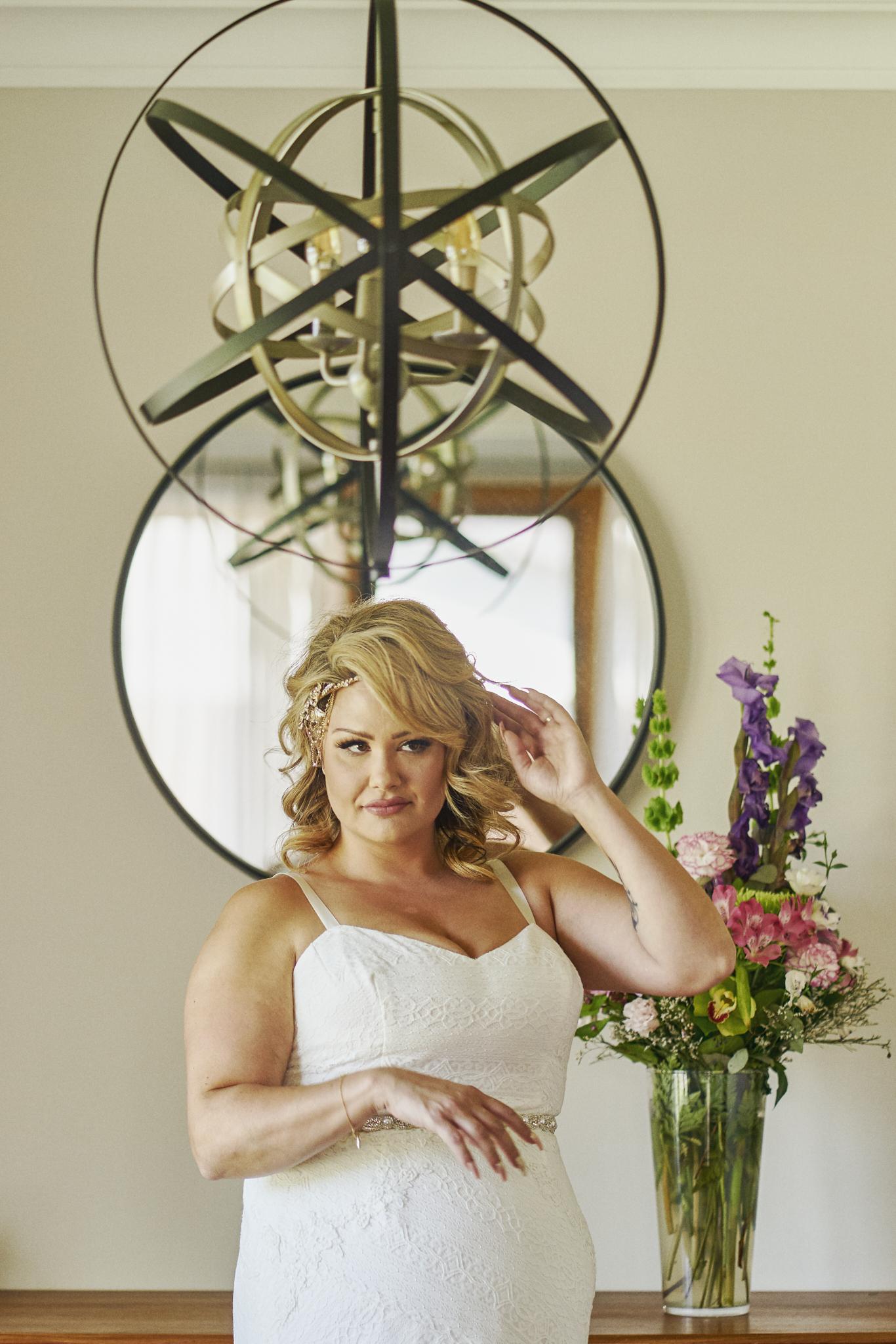 J.R. Clubb Photography Orr Wedding 16001031.jpg