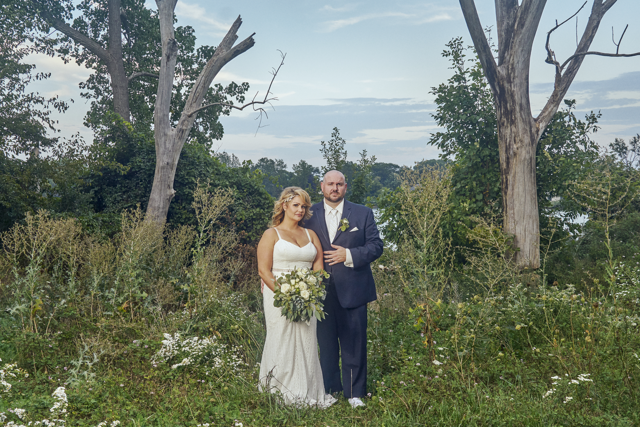 J.R. Clubb Photography Orr Wedding 16001030.jpg
