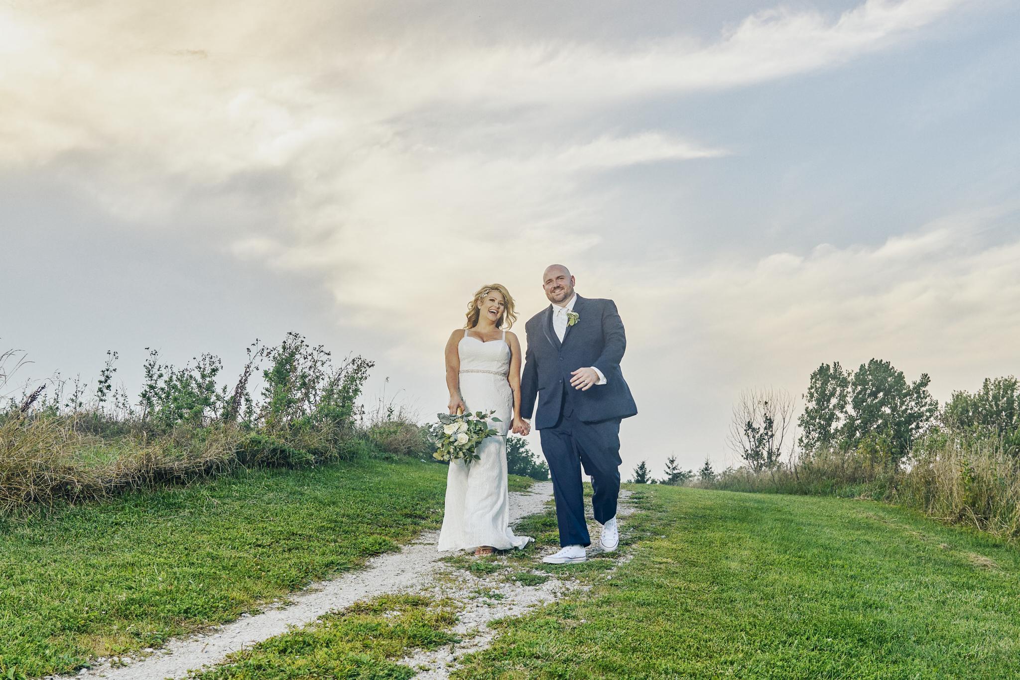 J.R. Clubb Photography Orr Wedding 16001003.jpg