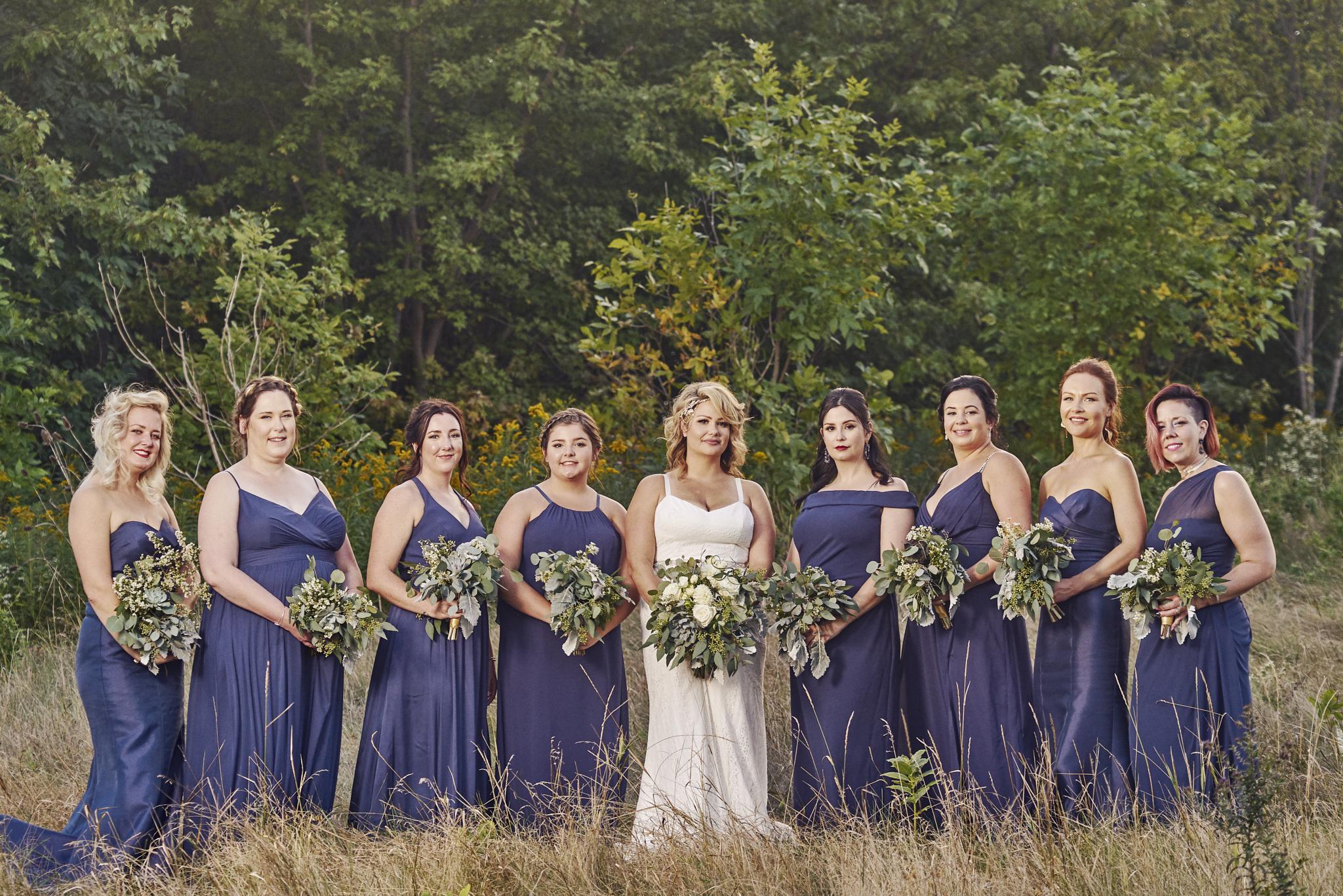 J.R. Clubb Photography Orr Wedding 16001002.jpg
