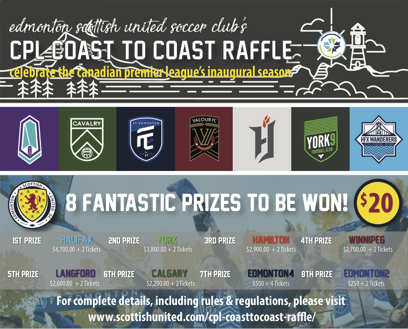 Raffle Ticket Poster.png