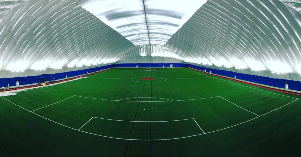 Scottish-Dome-1.jpg