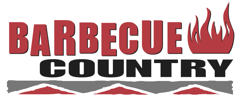 Barbecue Country (1).png