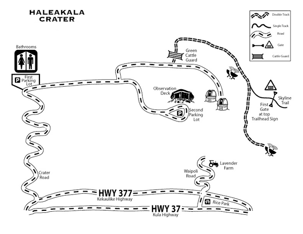 haleakala-crater-trail-maps-maui.png
