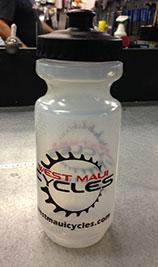 west-maui-cycles-water-bottle-cycling-gear-2.jpg