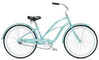 hawaii-electra-cruiser-bike-rental-maui.png