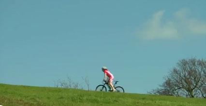 olympics-bicycyle-mtb-images.jpg