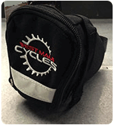 under-saddle-bicycle-bag-logo.png