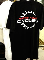 maui-cycling-logo-wear-t-shirt-logo-black.jpg