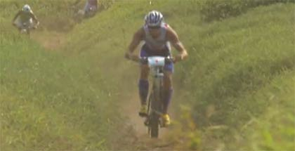 mtb-trail-riding-kapalua-maui.jpg
