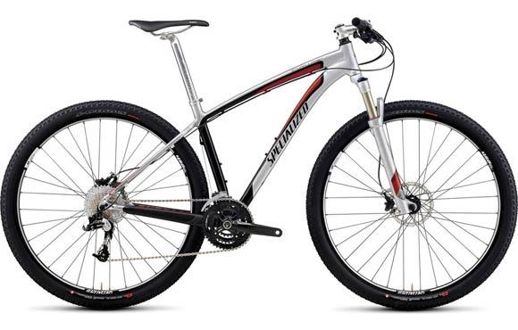 maui-bike-rental-mountiain-bike-specialized-stumpjumper-comp-ht-29er.jpg