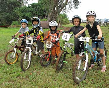 maui-mountain-bike-relay-kids-2013.jpg