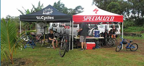 west-maui-cycles-at-bike-relays-2013.jpg