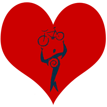bicycle-heart-romantic-gifts.png