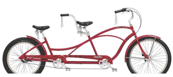 electra-hellbetty-cruiser-tandem-rental-image-lg.png