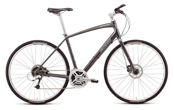 Specialized-Rental-Bike-Comfort-Road-Image.jpg