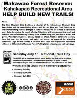 Maui-mountain-bike-trail-building-th.jpg