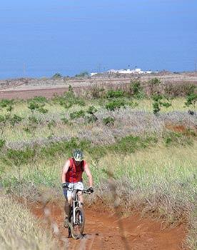 """west maui trails for mountain biking 020"