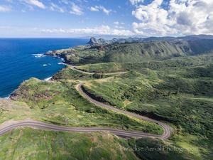 West Maui Loop by @ParadiseAerial