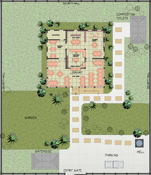 site plan-pres.jpg