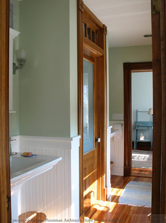 bathroom-creditlogo.jpg
