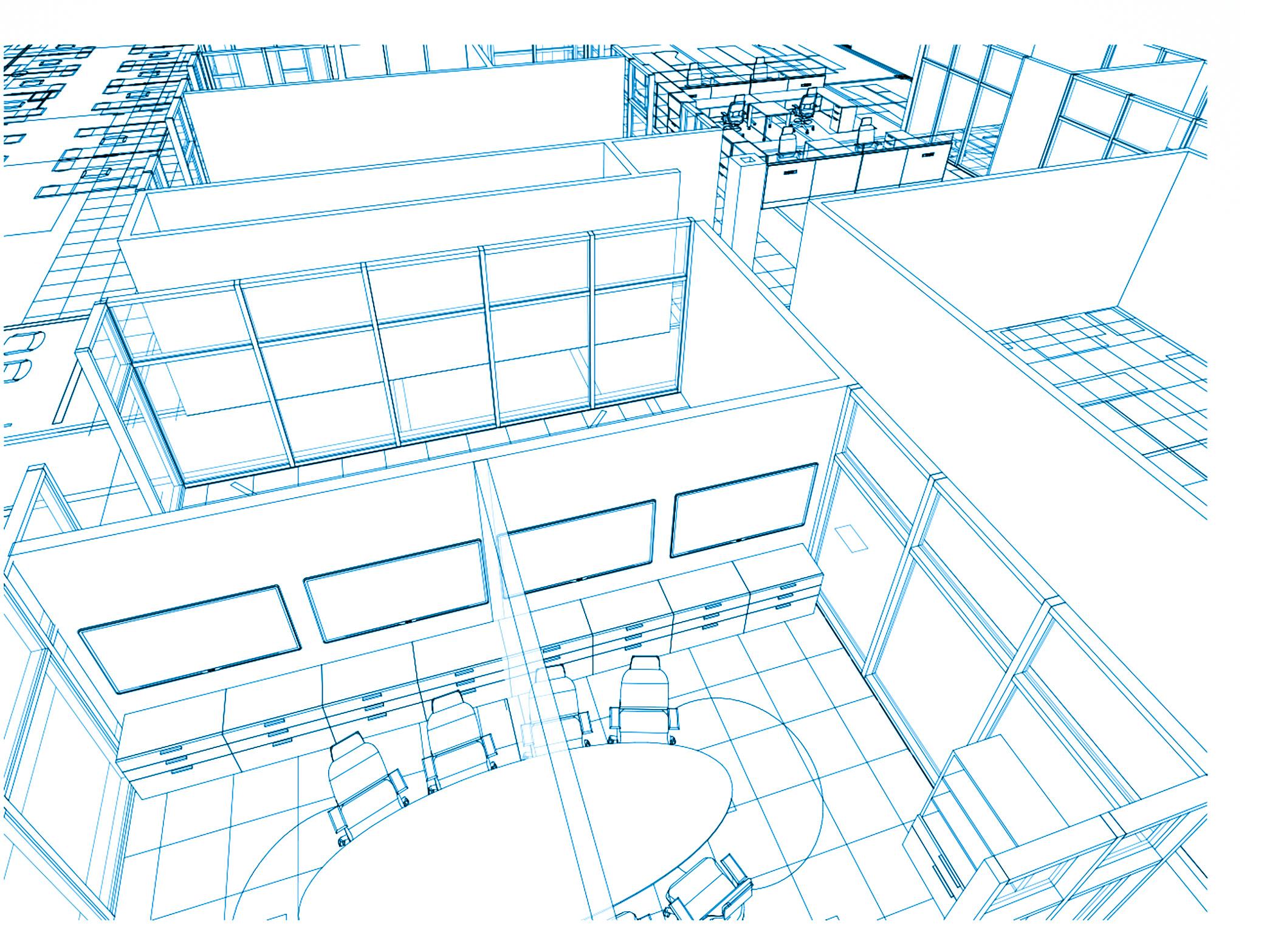 BMcD-Invert-axio.jpg