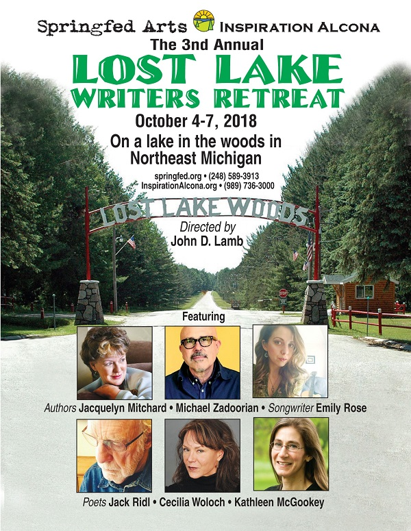 Lost Lake poster 18Web.jpg