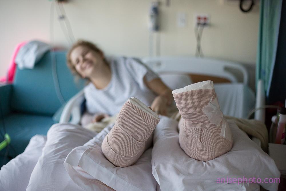 robin-hospital-10.jpg