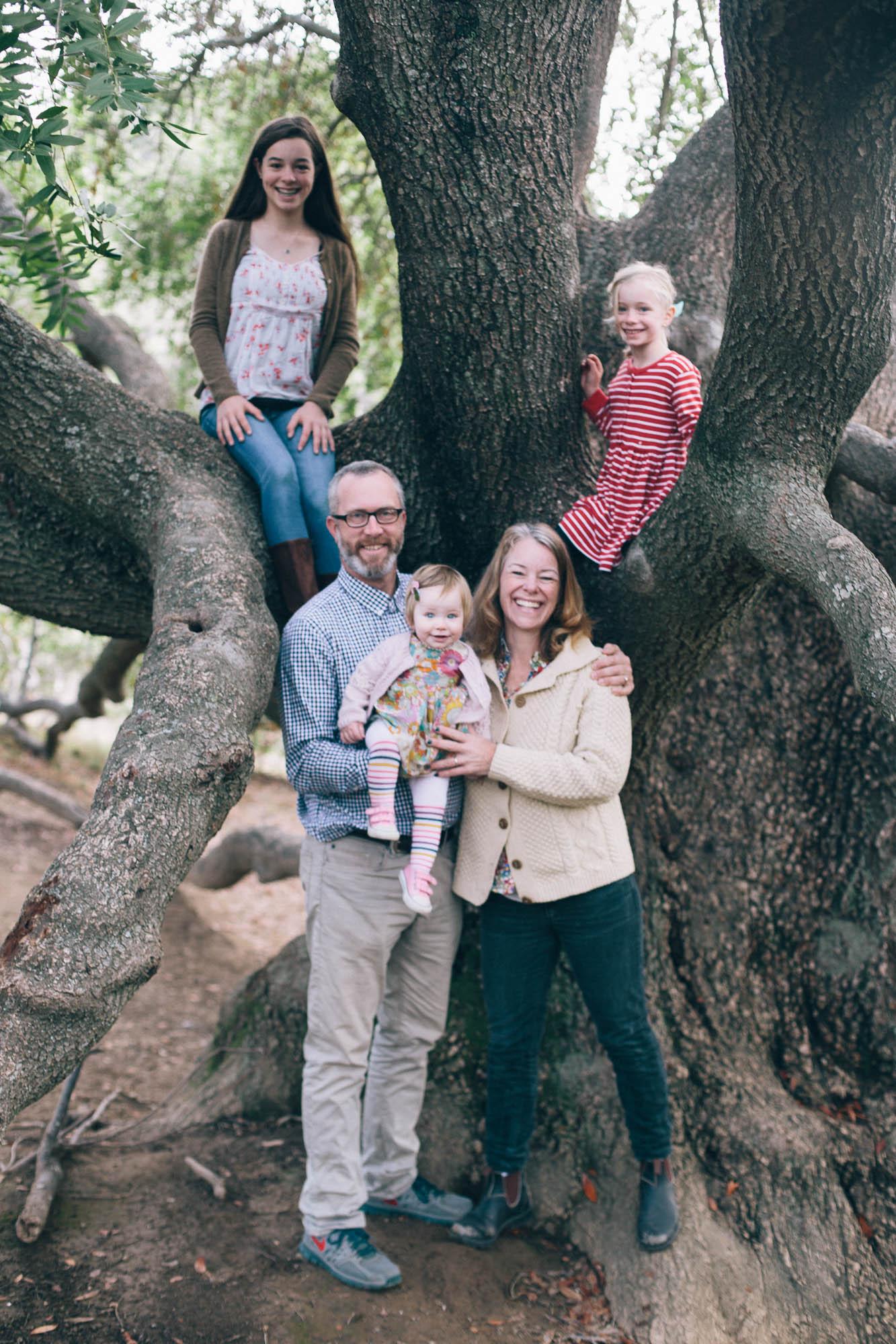 anie-family-3.jpg