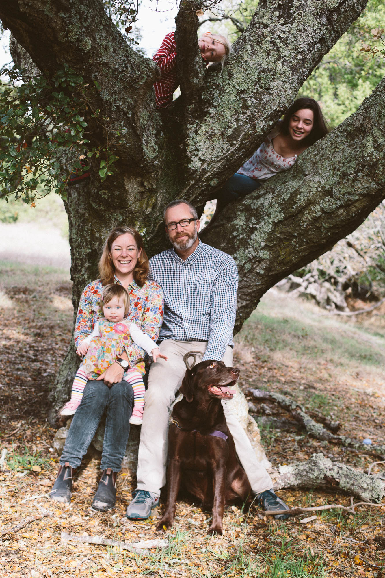 anie-family-28.jpg