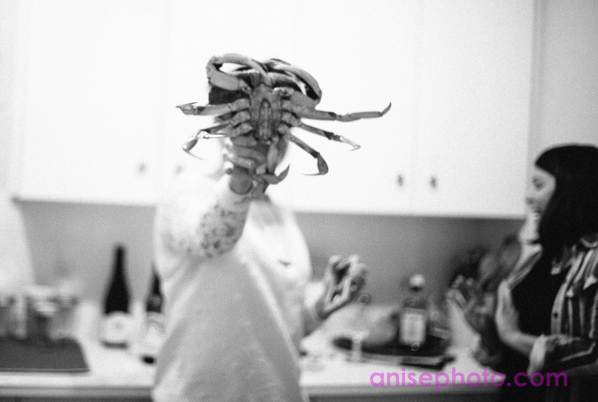 crabfeed-17.jpg