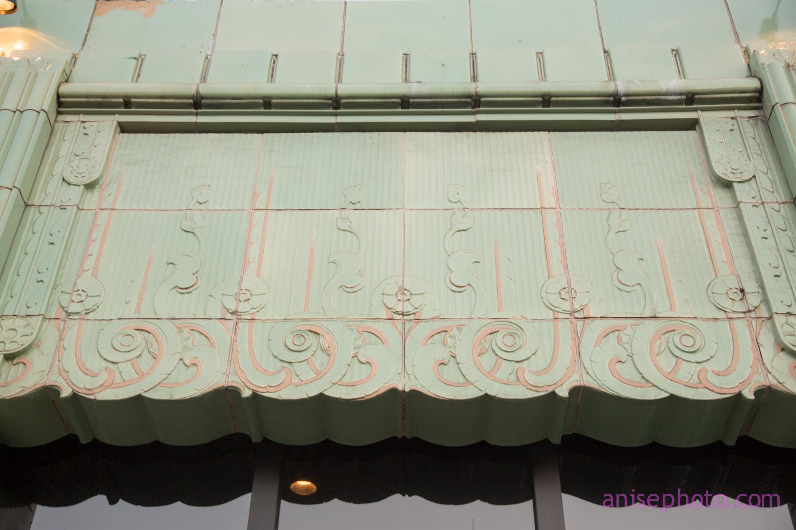 oaklandarchitecture-1.jpg