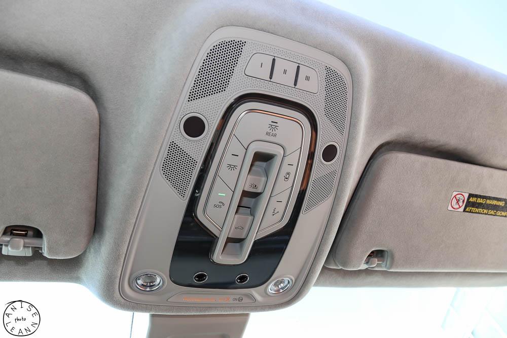 2017 Audi Q7  Car photography  Automotive Photographer