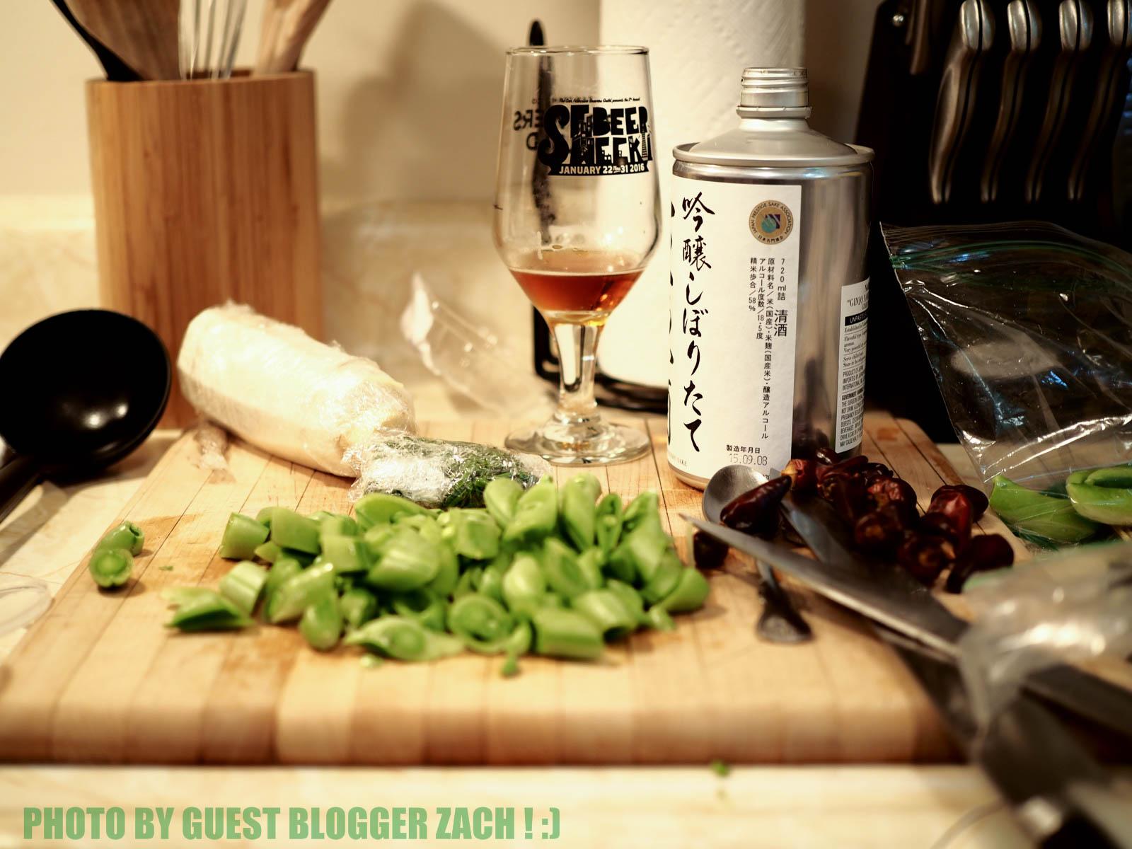 sushi-night-zach-1.jpg
