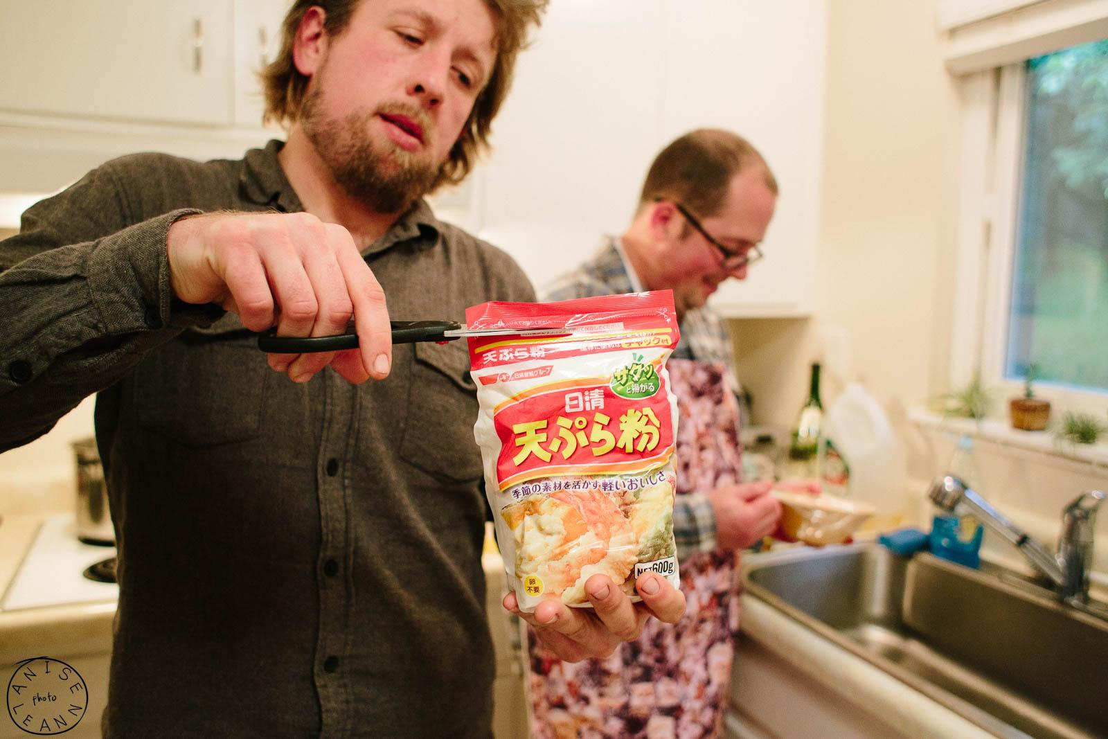 sushi-night-anise-21.jpg