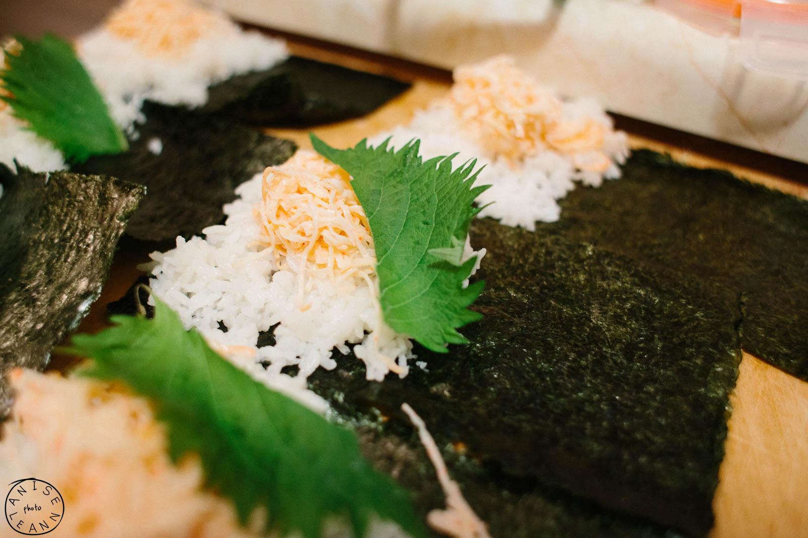 sushi-night-anise-27.jpg