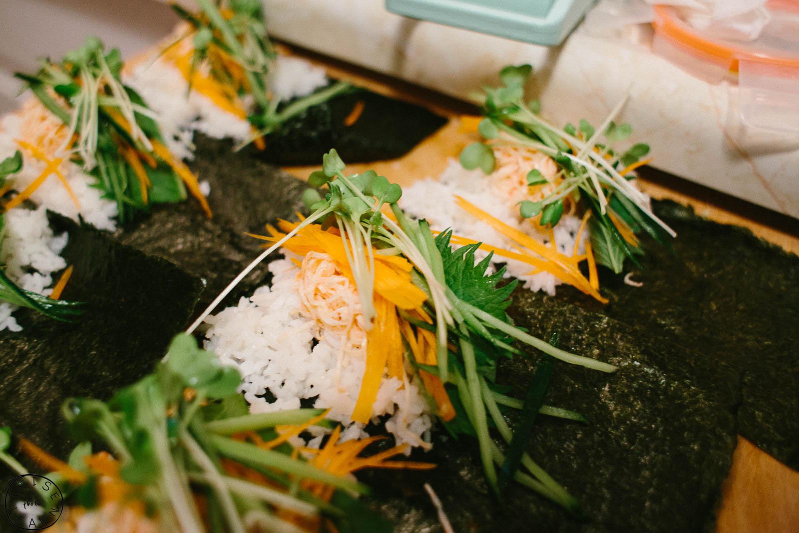 sushi-night-anise-28.jpg