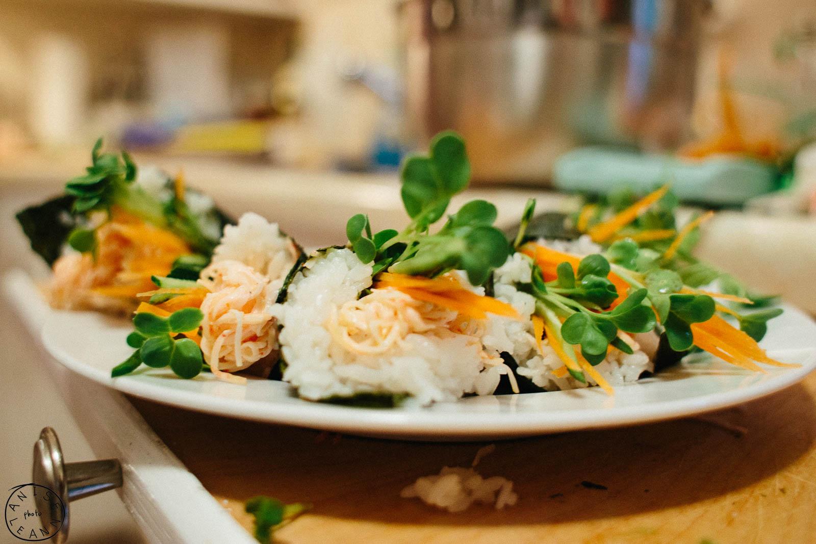 sushi-night-anise-29.jpg