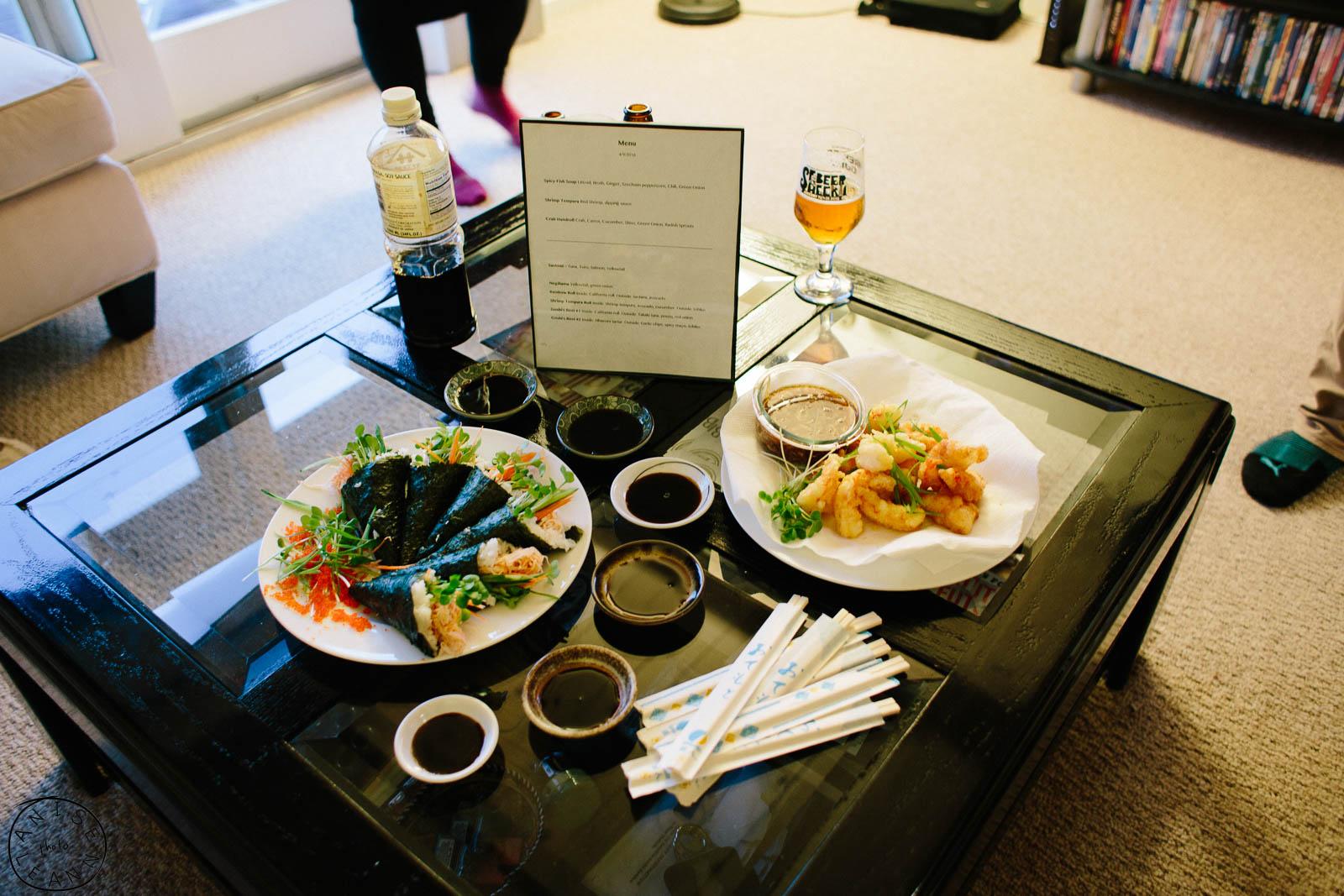 sushi-night-anise-31.jpg
