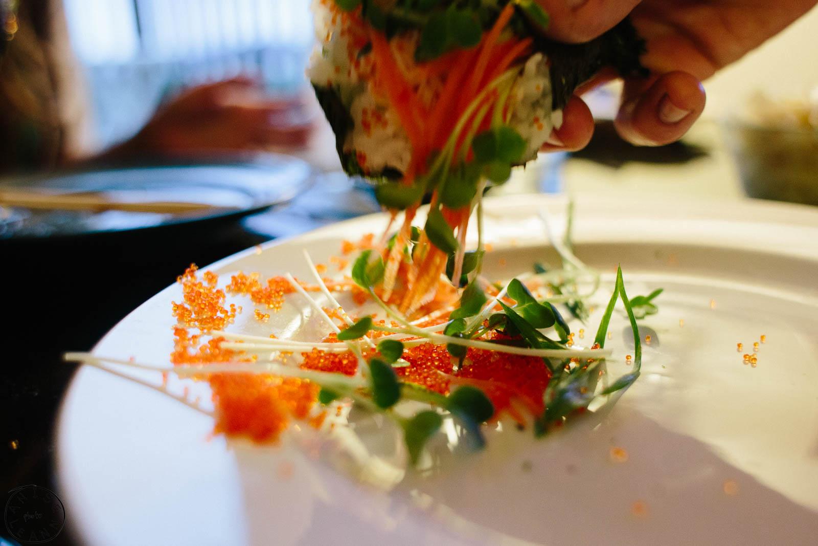 sushi-night-anise-33.jpg