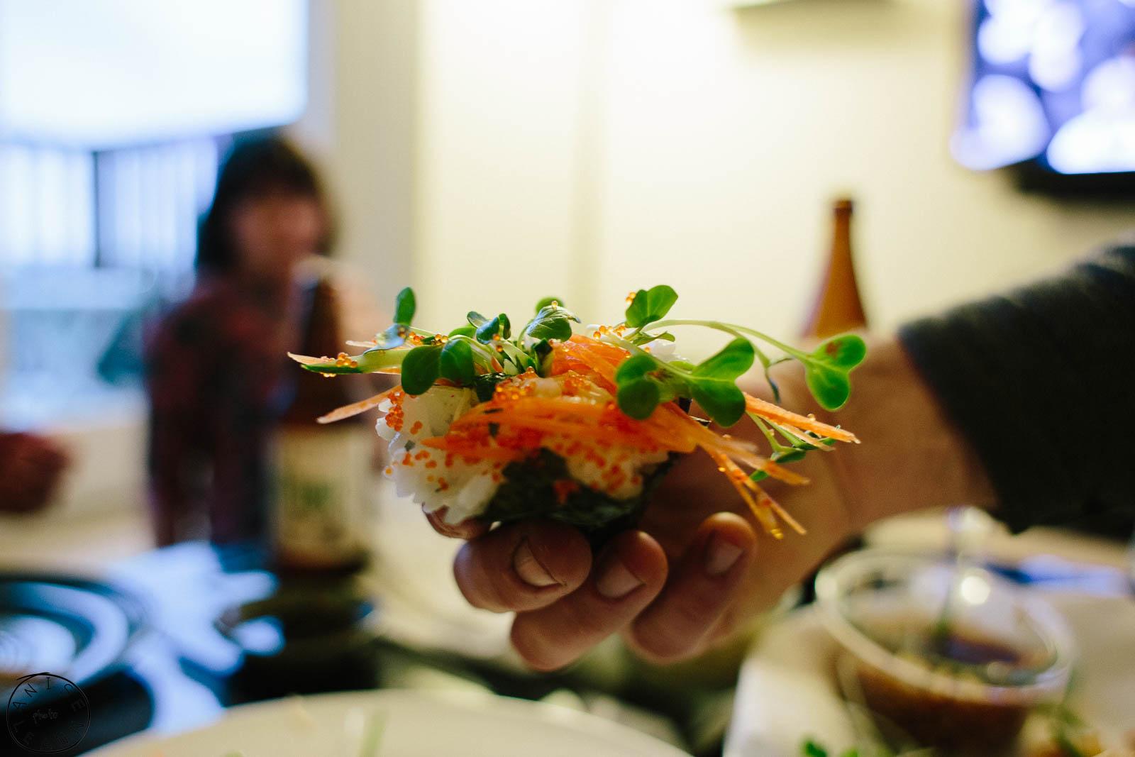 sushi-night-anise-34.jpg