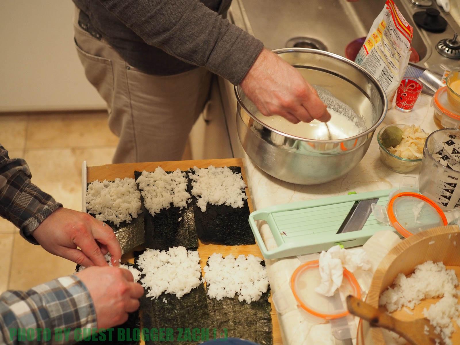 sushi-night-zach-7.jpg