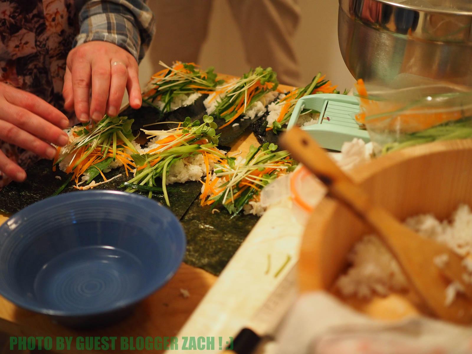 sushi-night-zach-9.jpg