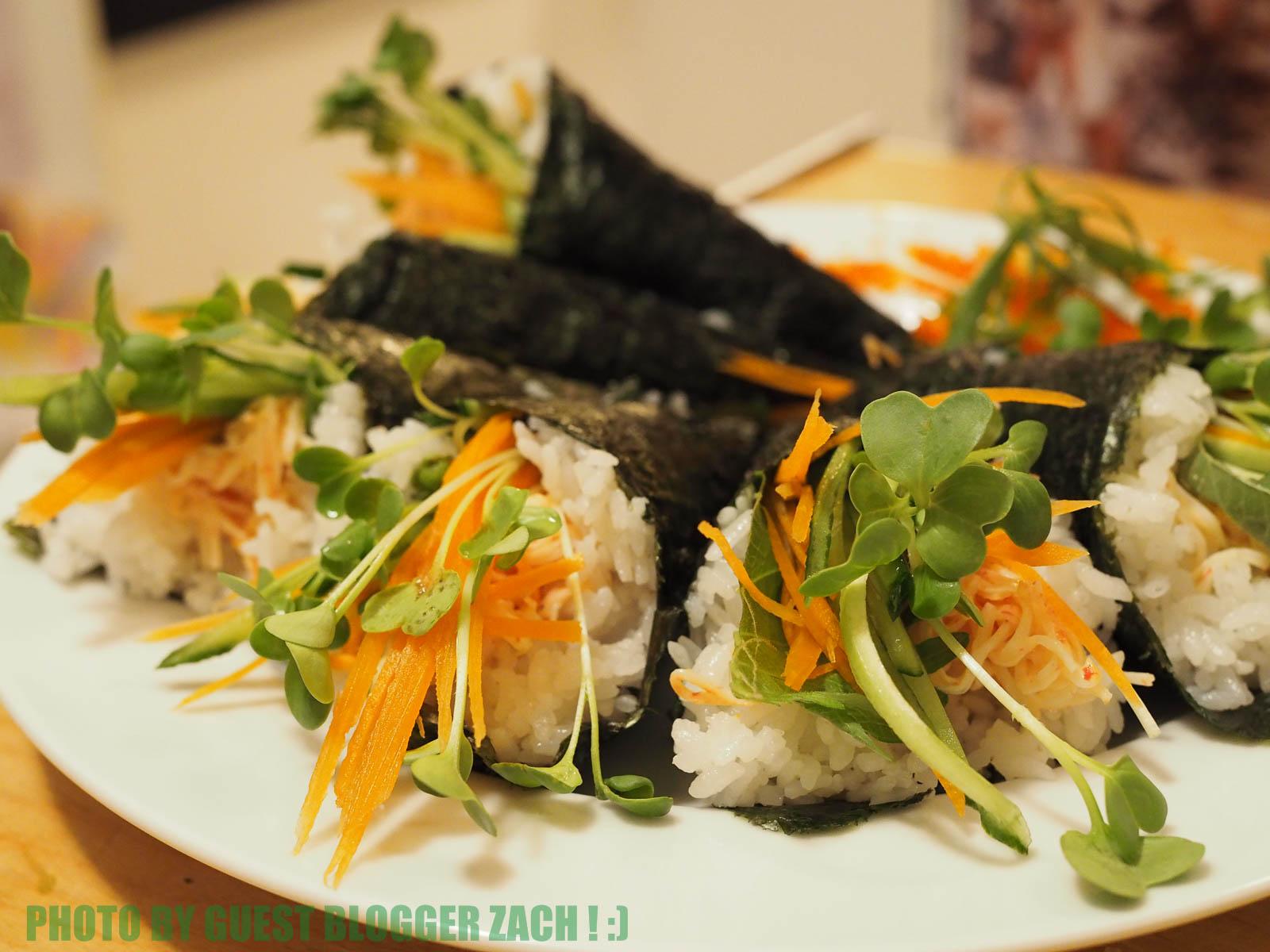 sushi-night-zach-11.jpg