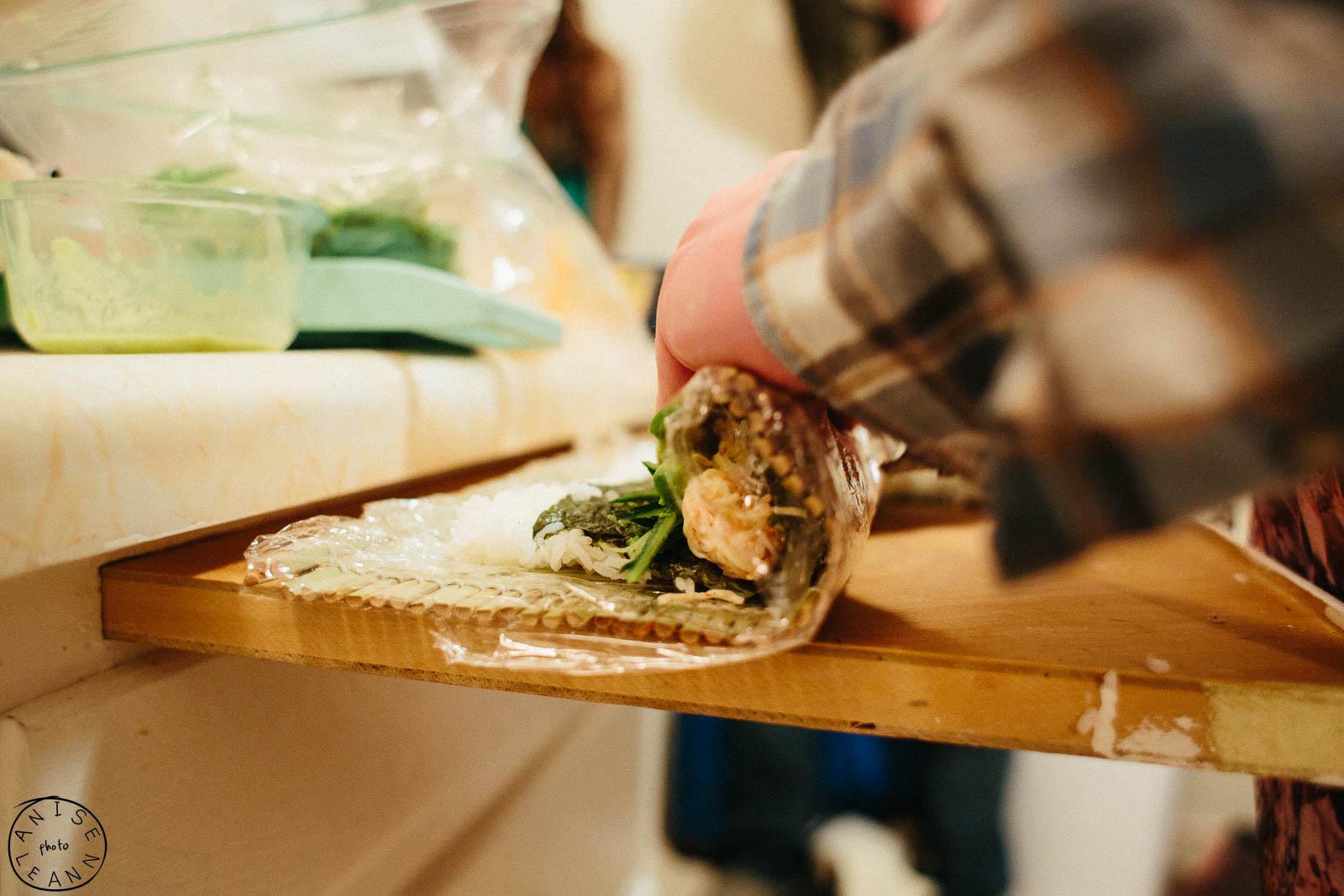 sushi-night-anise-38.jpg