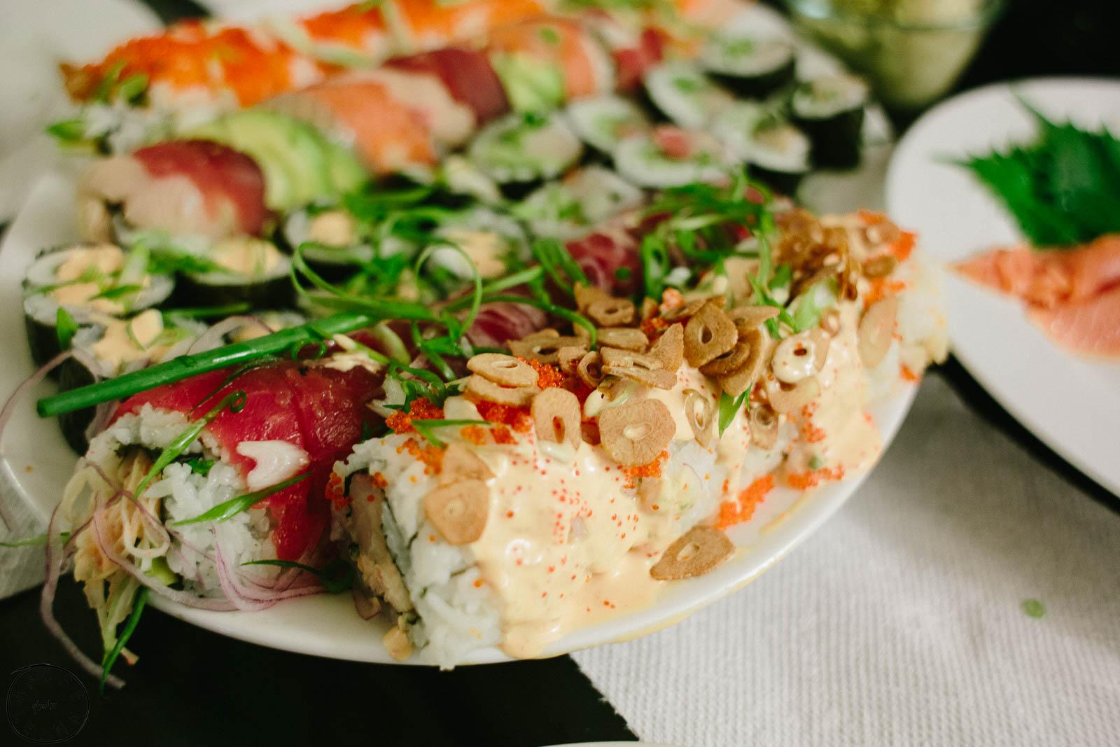 sushi-night-anise-40.jpg