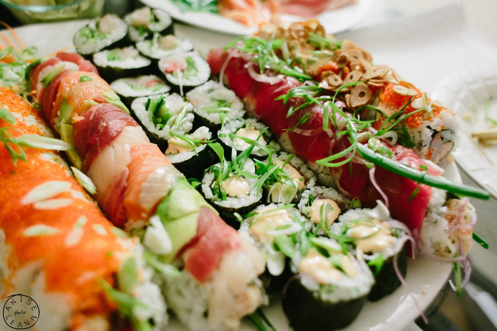 sushi-night-anise-44.jpg