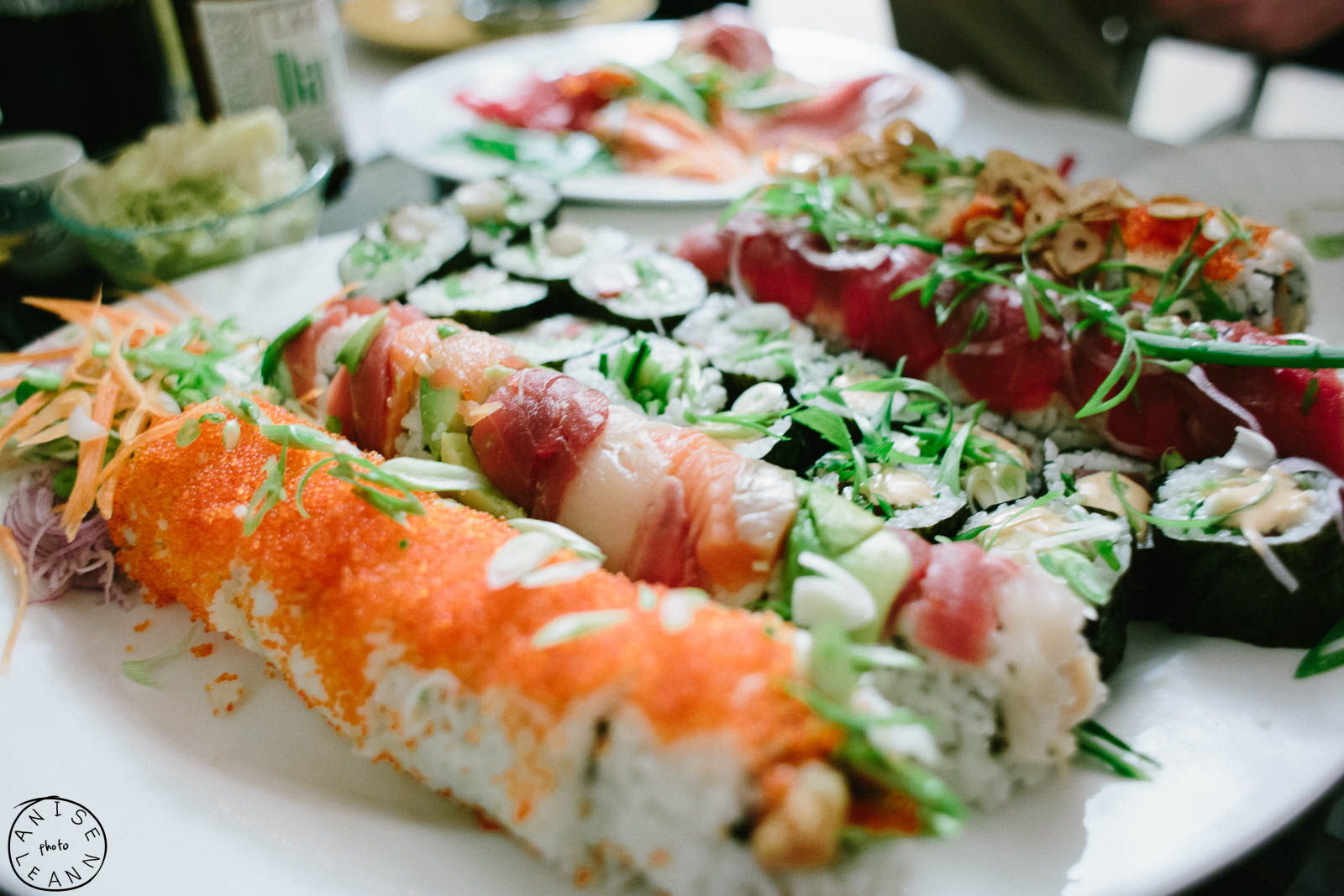 sushi-night-anise-48.jpg